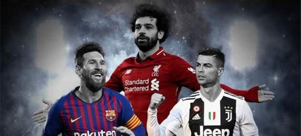 Футбольные топ-клубы Европы создают Суперлигу и выходят из ФИФА и УЕФА