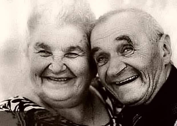 Георгий Милляр с супругой