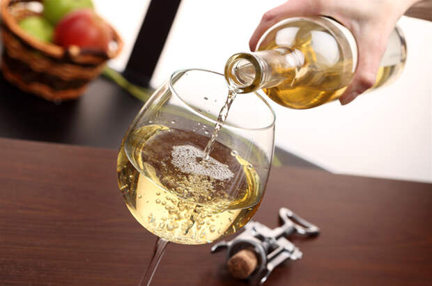 Роковая рюмка. Чем коварен женский алкоголизм