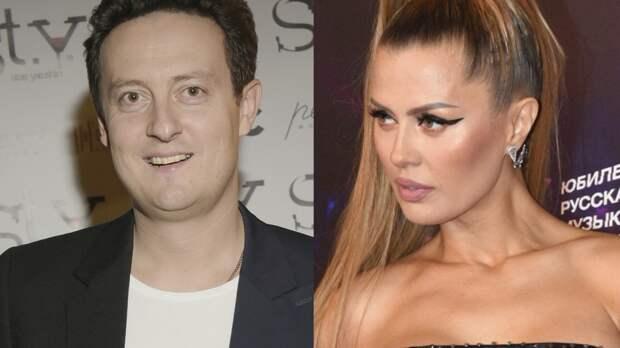 Виктория Боня назвала Ярушина «отвратительным немужчиной» после шоу «Звезды в Африке»