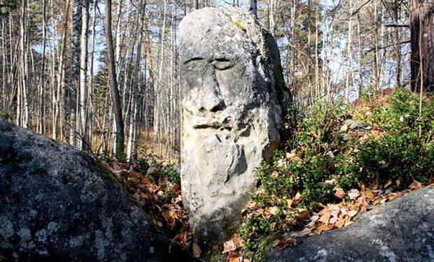 Открытия археологов в Сибири: неизвестные цивилизации и швейная игла возрастом 50 тысяч лет