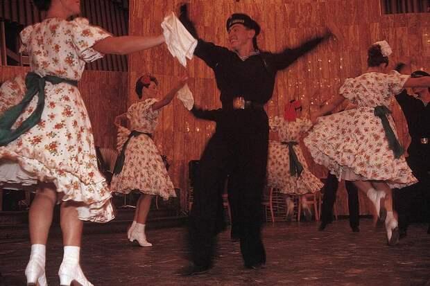 Украина конца 80-х глазами западных фотографов  80-е, ностальгия, ссср, украина
