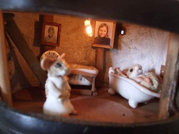кукольный домик (7)