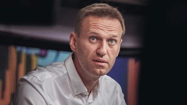 Ярмыш заявила о переводе Навального в «Матросскую тишину»