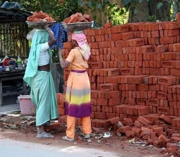 Индийские приколы гифки, юмор