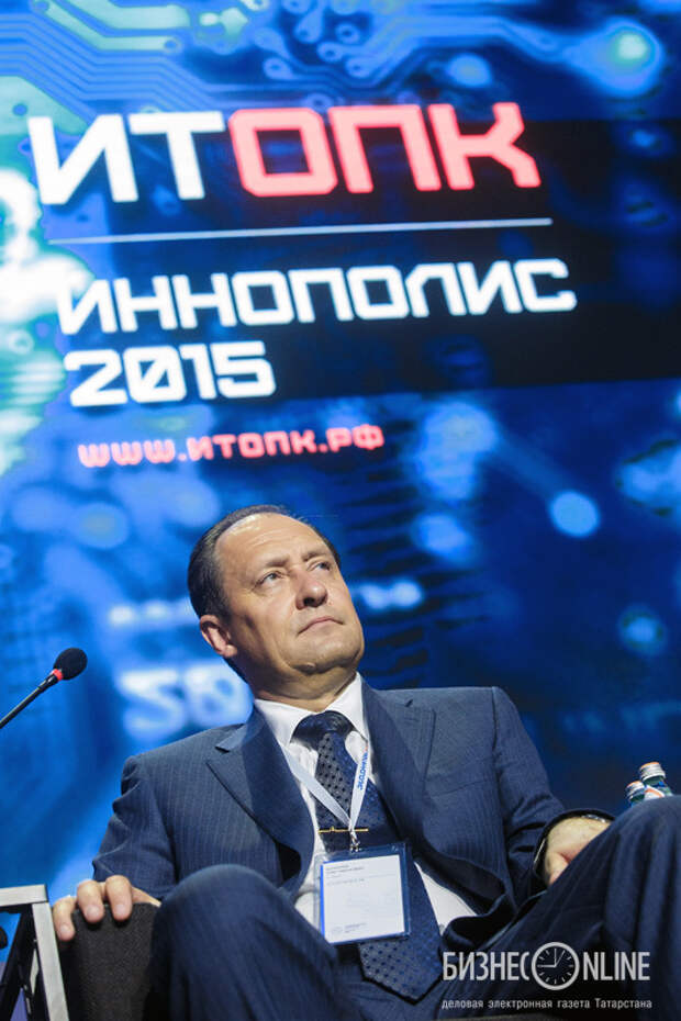 http://www.business-gazeta.ru/mphoto/47135/68535.jpg