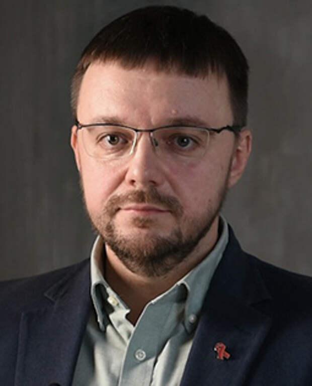 В России участились случаи бешенства. Как защитить себя