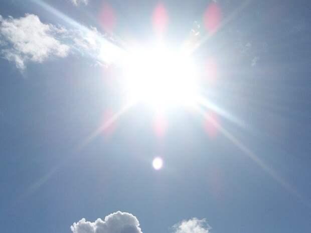 В городе Артем местная жительница умерла из-за аномальной жары