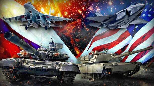 Аналитики Sohu указали на скрытое предупреждение для США в словах Лаврова
