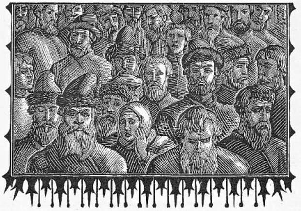 17 известных фраз, которые вырваны из контекста Цитаты, изречение, на самом деле, история, фраза, длиннопост