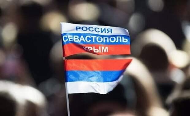 «Все движется в сторону разлада»: Лужков предсказал ссору Украины и России еще в 2008 году