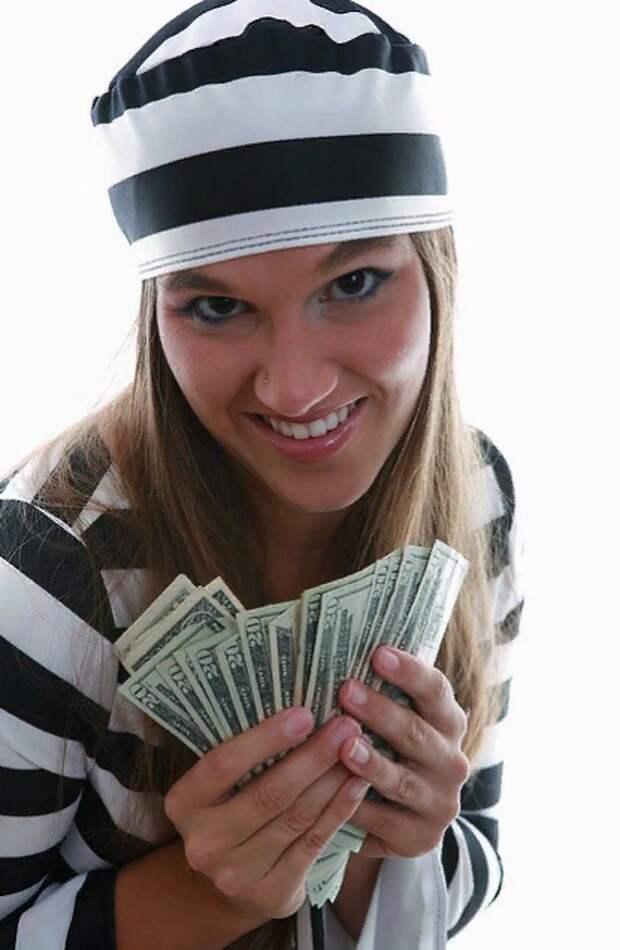 Давали ли Вы  что либо (деньги, вещи,  инструменты) кому-нибудь на пару дней?