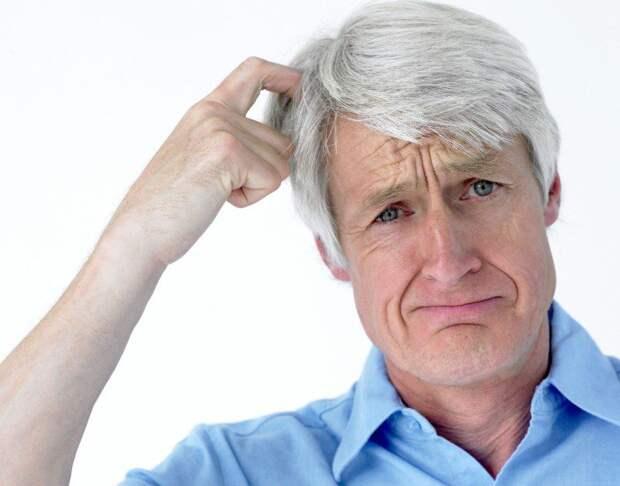 5 фактов отсовременных ученых, разоблачающих мифы оседине