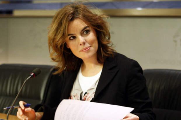 Самые красивые женщины-политики женщины, красавицы, политики