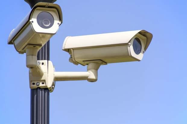 Полицейские Северного округа столицы задержали подозреваемого в мошенничестве