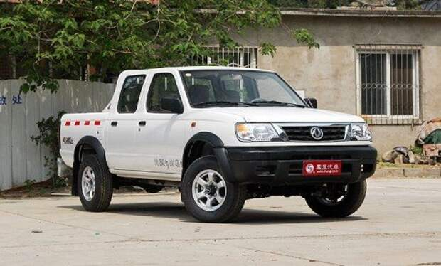dongfeng-zna-rich-01
