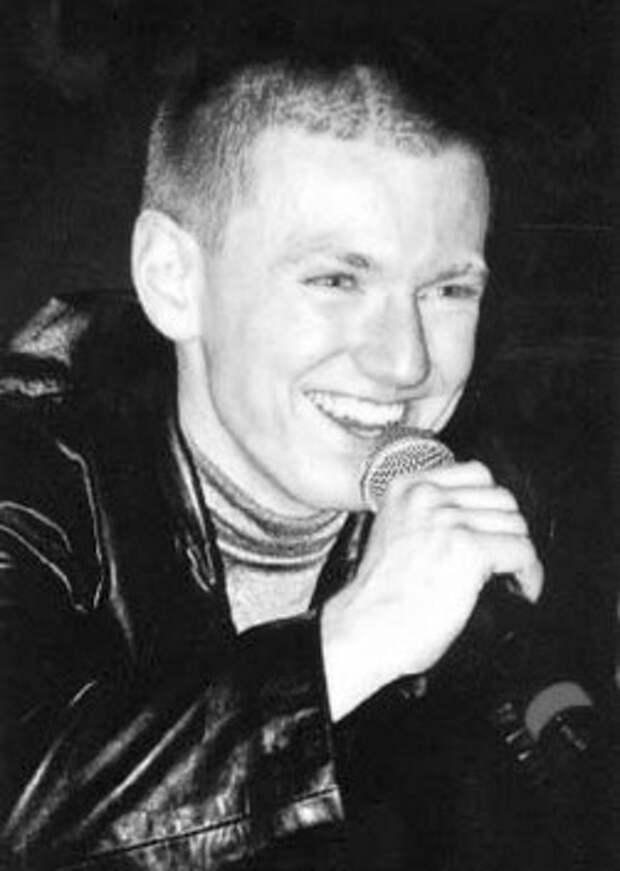 Игорь Сорин биография, фото — узнай всё!