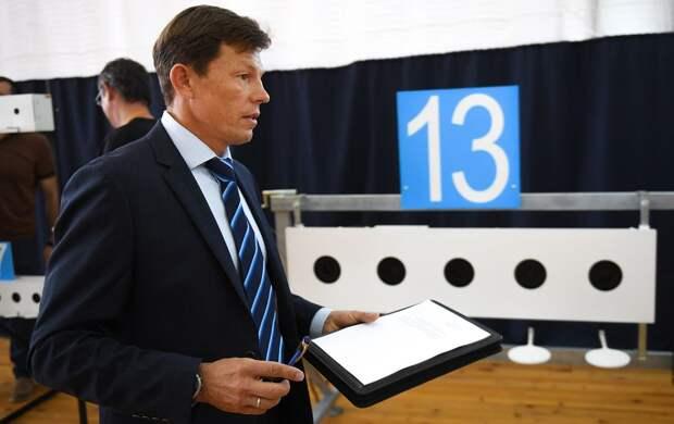Майгуров оценил работу тренеров сборной России: «Я пока позитивно на все смотрю»