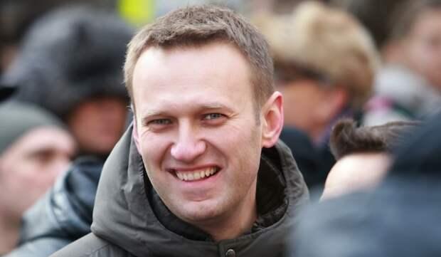 Члены владимирской ОНК поговорили с Навальным в ИК-2