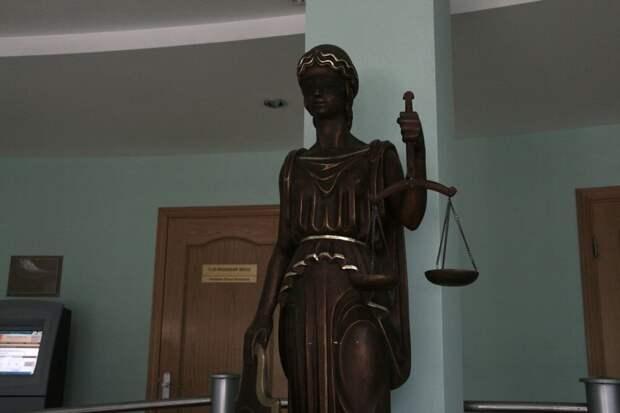 Адвокат из Ижевска за 10 млн рублей предлагал повлиять на решение судьи