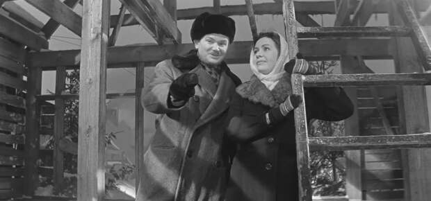 Судьба «Ксан Ксаныча» и Пана Вотрубы: как сложилась жизнь актёра Виктора Байкова