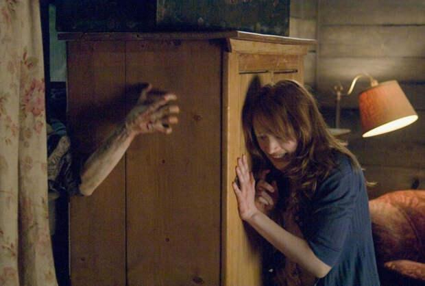 Выхода нет: 10 страшных фильмов о том, как выбраться из любой западни