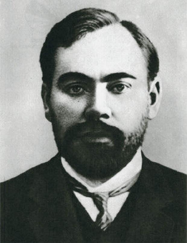Александр Богданов Изобретение: переливание крови история, факты