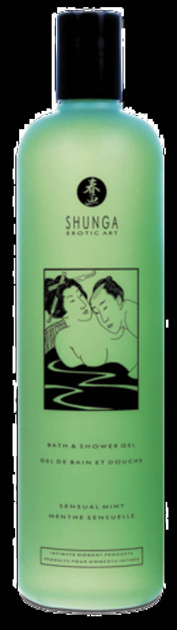 large_zona-komforta-shunga_bath_shower_gel