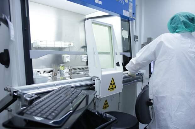 Минздрав Удмуртии: новых случаев заражения коронавирусом в республике нет