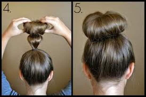http://silk-hair.ru/images/puchek-nosok.jpg