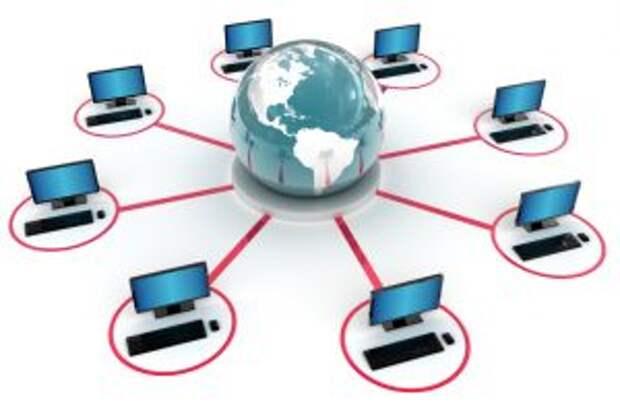 Обслуживание программного обеспечения для компаний разных направлений