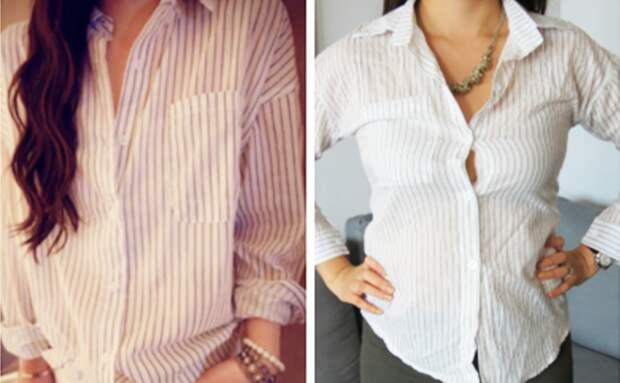 13. Никаких проблем с онлайн-покупками внешность, грудь, женщины, маленькая грудь