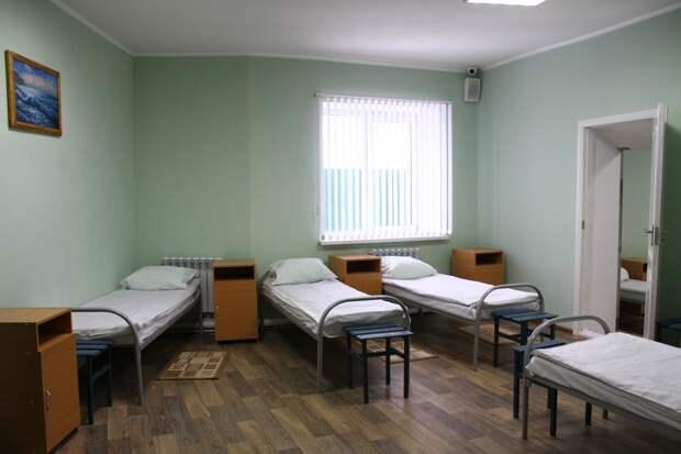 Сокращение заключённых в России, исправительные центры и протесты в тюрьмах США