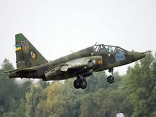 Новость на Newsland: Источник в Минобороны Украины: ВВС больше нет
