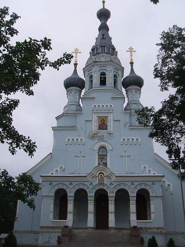 Владимирская_мать1 (525x700, 394Kb)