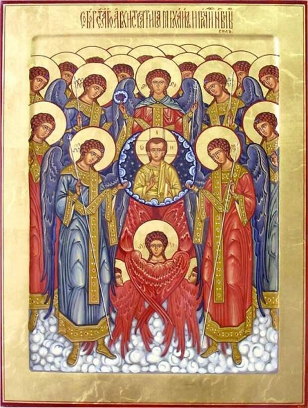 http://azbyka.ru/days/assets/img/saints/6523/p189qhga9118kb1oac1s7l1b6gese3.jpg