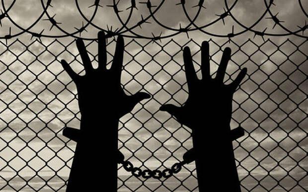 Гособвинение попросило для участников «банды ГТА» пожизненные сроки