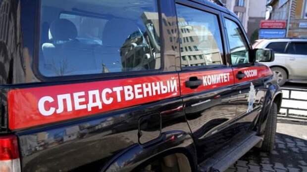 СКР возбудил дело после публикации информации о тайных тюрьмах на Украине, где убивали людей