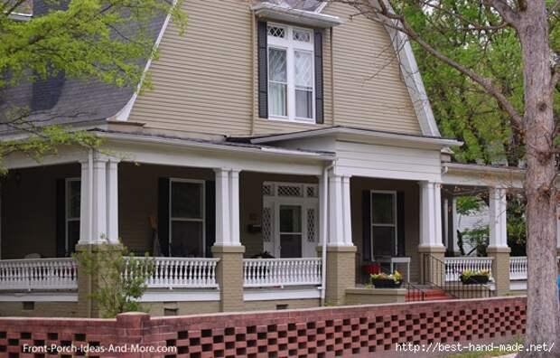 double-porch-columns-2m (550x352, 177Kb)