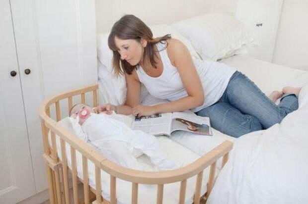 13 гаджетов, которые должны быть у каждого родителя