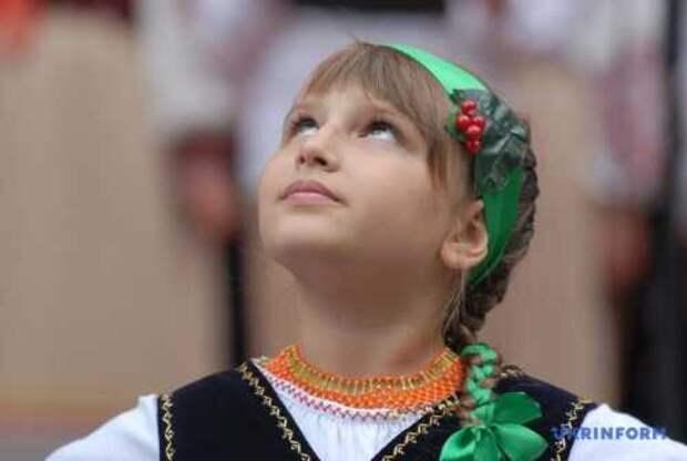 Лемки – жертвы национал-украинства