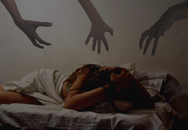 9 снов, предсказывающих неприятности, и 9 способов отвести несчастье