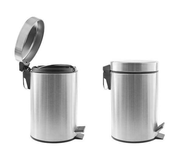 Распространенные ошибки в дизайне кухни