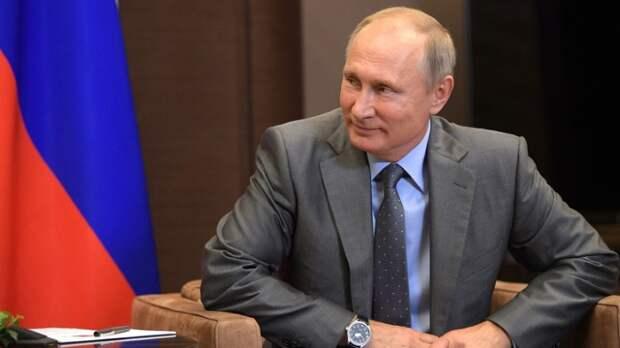 Смех Путина и гримаса Трампа: Настроение президентов России и США на G20