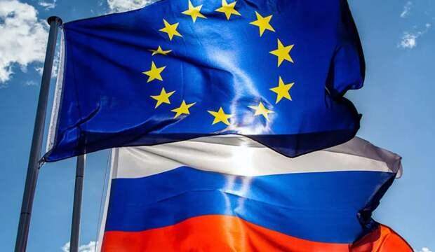 Евросоюз и Россия продолжают обмениваться санкциями. Как долго это будет продолжаться?