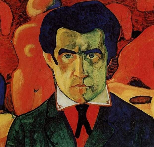 https://lh3.ggpht.com/-wUbzmbtphw4/Up-qiGj37vI/AAAAAAAGm8o/cPzhaUpBblA/self-portrait-1910_thumb%25255B8%25255D.jpg?imgmax=800