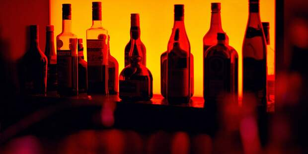 Госдума продолжит борьбу за повышение возраста продажи алкоголя
