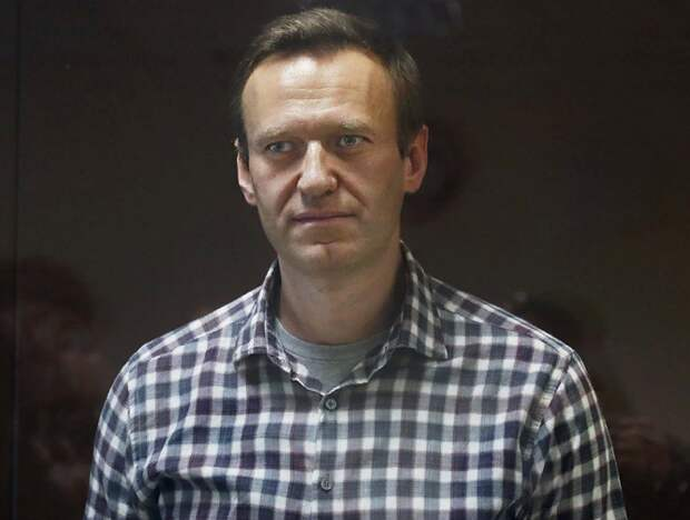 Кто подставил Алексея Навального? Мнение политолога