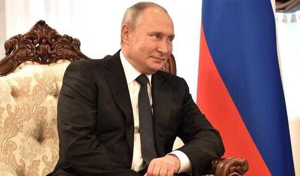 """""""Единая Россия"""" выступит с предложением докупить кареты скорой для регионов"""