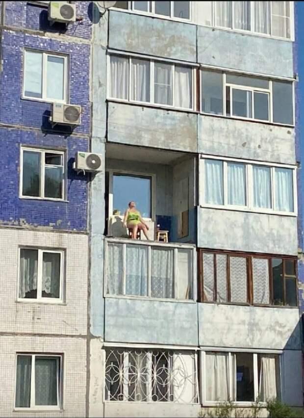 Архитектурно-строительные картинки